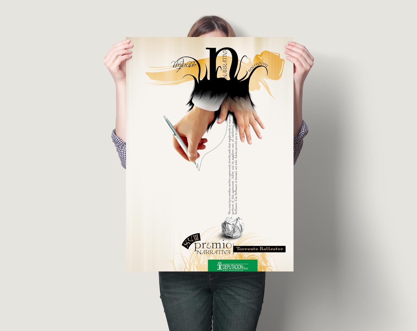 Coruña-Cultura-premios-01