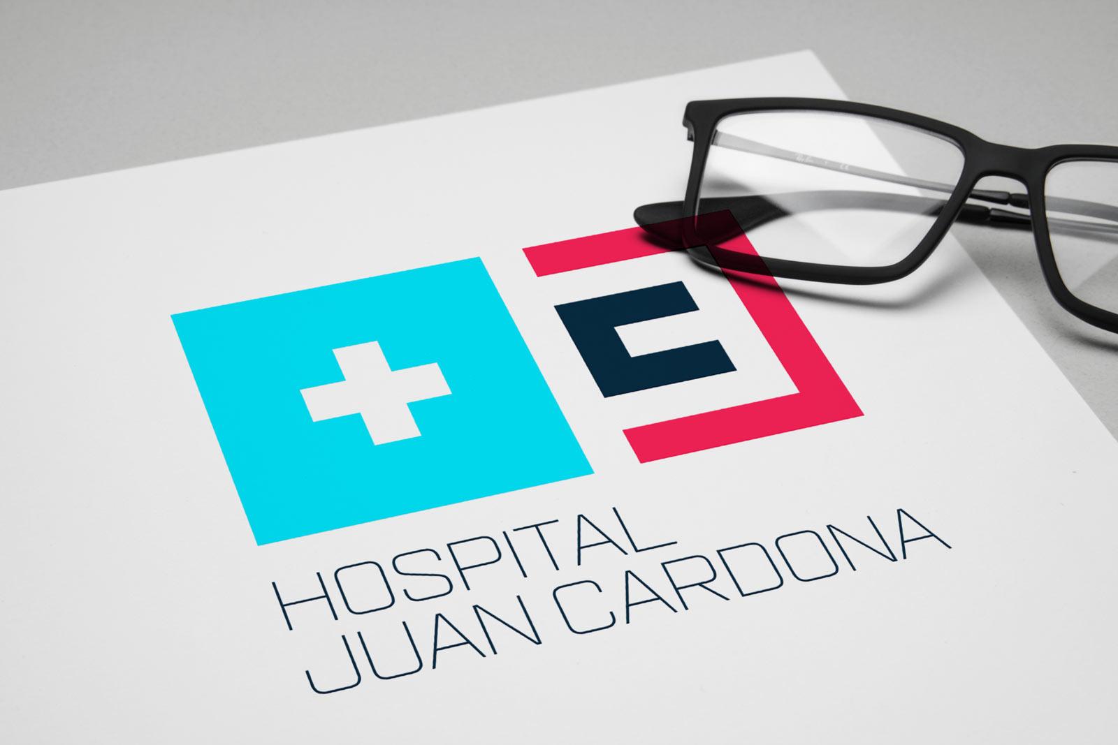 HJC-branding-01