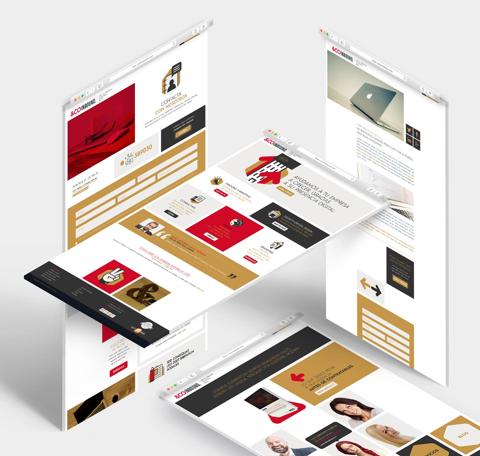 &CoInbound-Web-Diseño-01