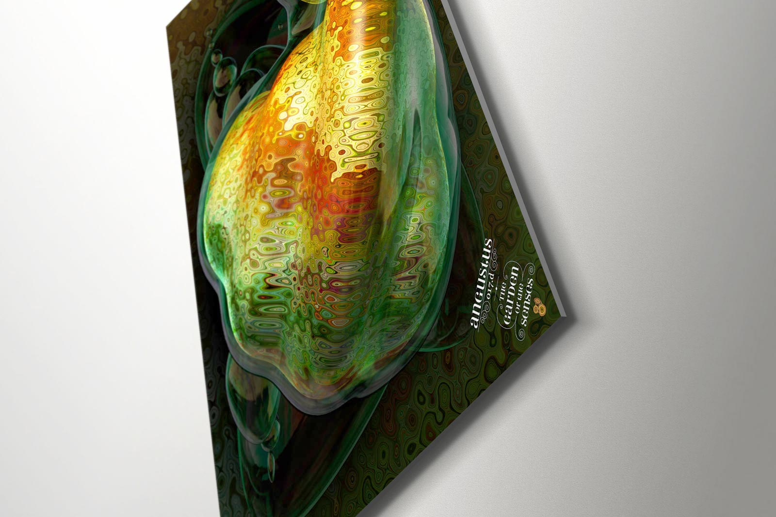 Garden-Senses-Poster-01