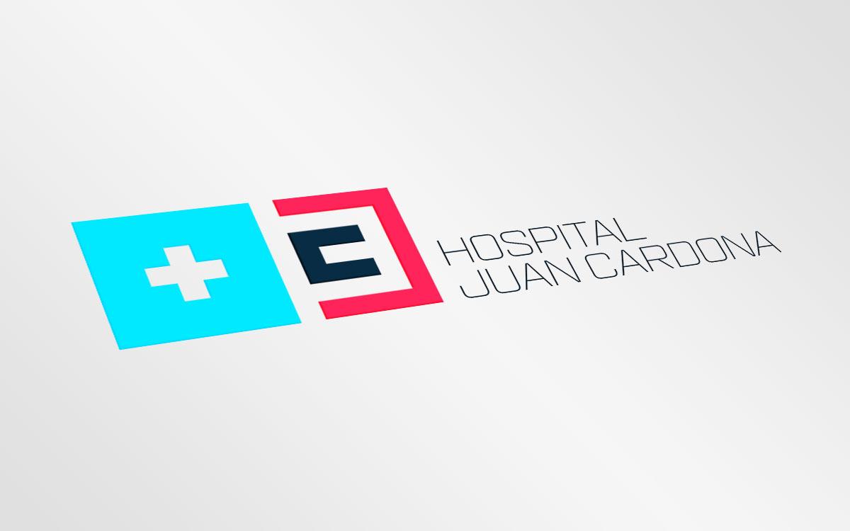 HJC-branding-02