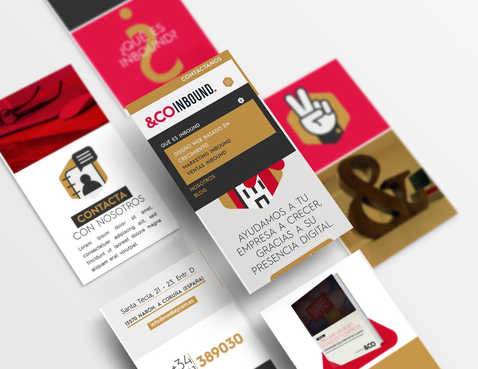&CoInbound-Web-Diseño-05