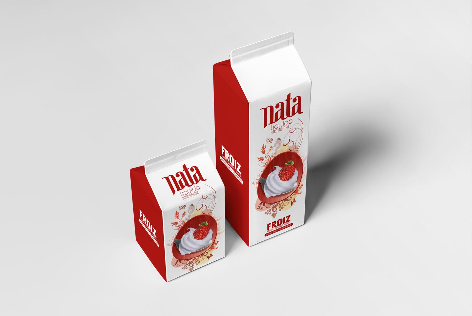 Froiz-nata-packaging-03