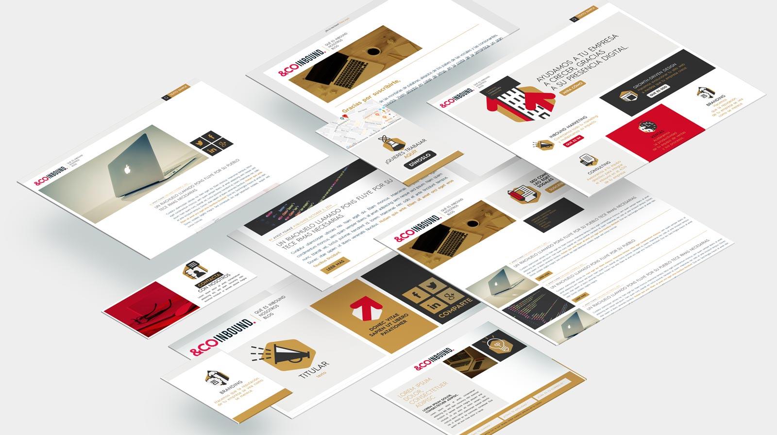 &CoInbound-Web-Diseño-02