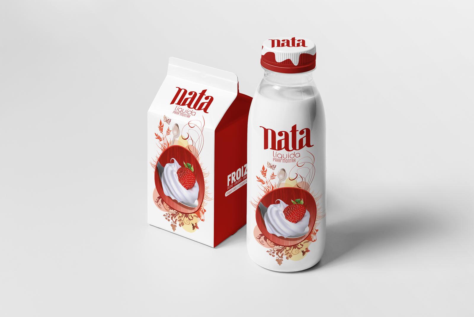 Froiz-nata-packaging-04
