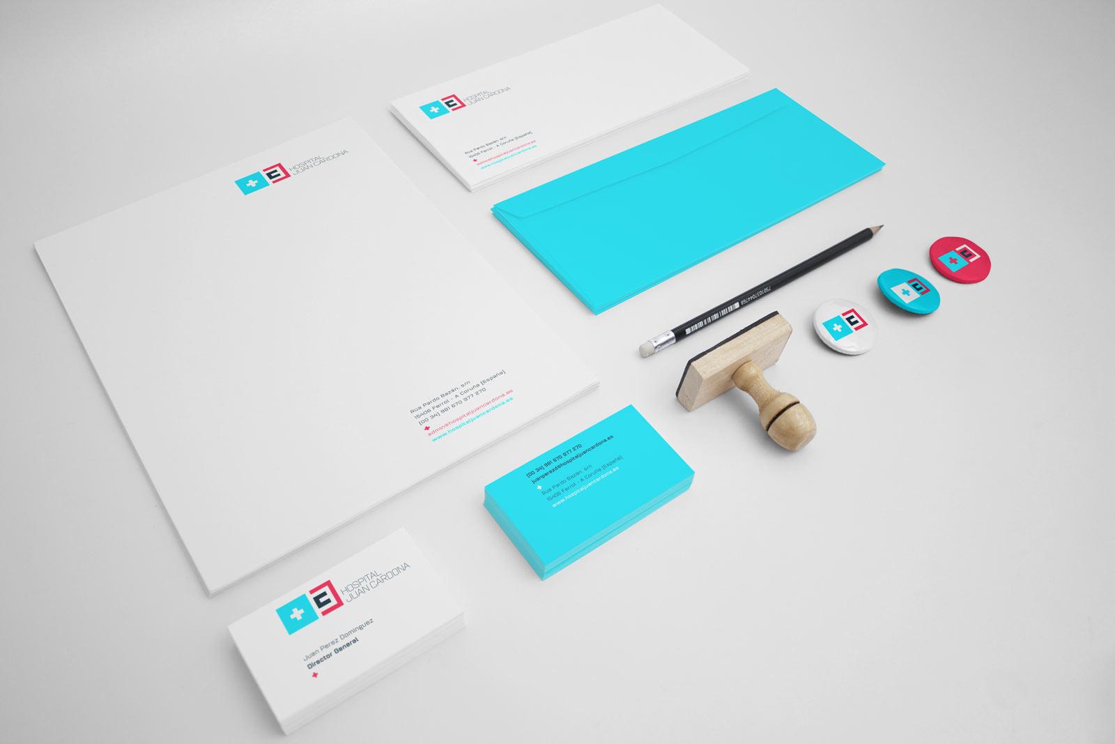 HJC-branding-04