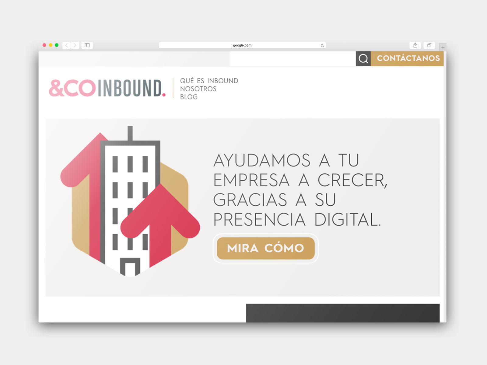 &CoInbound-Web-Diseño-07