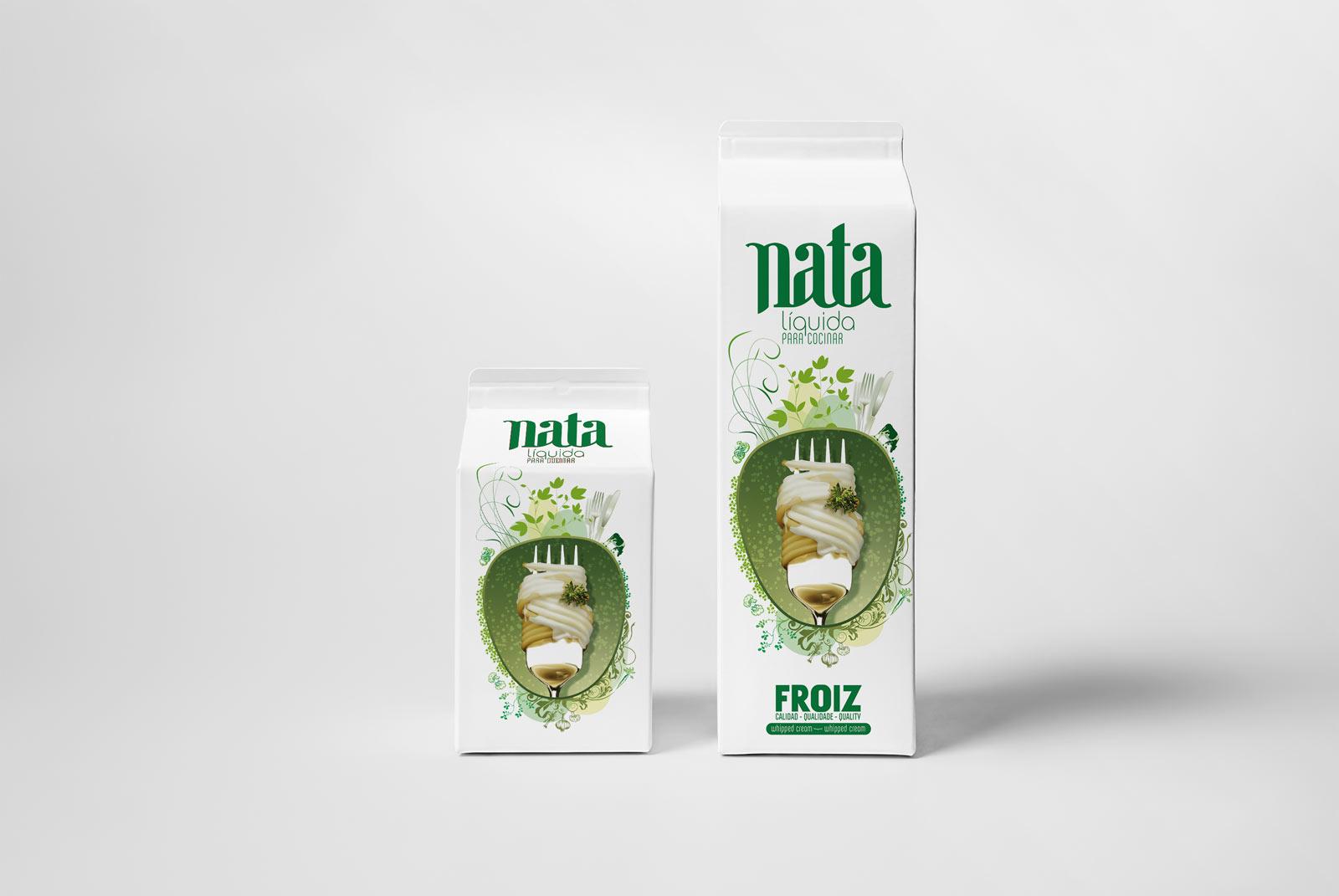 Froiz-nata-packaging-05