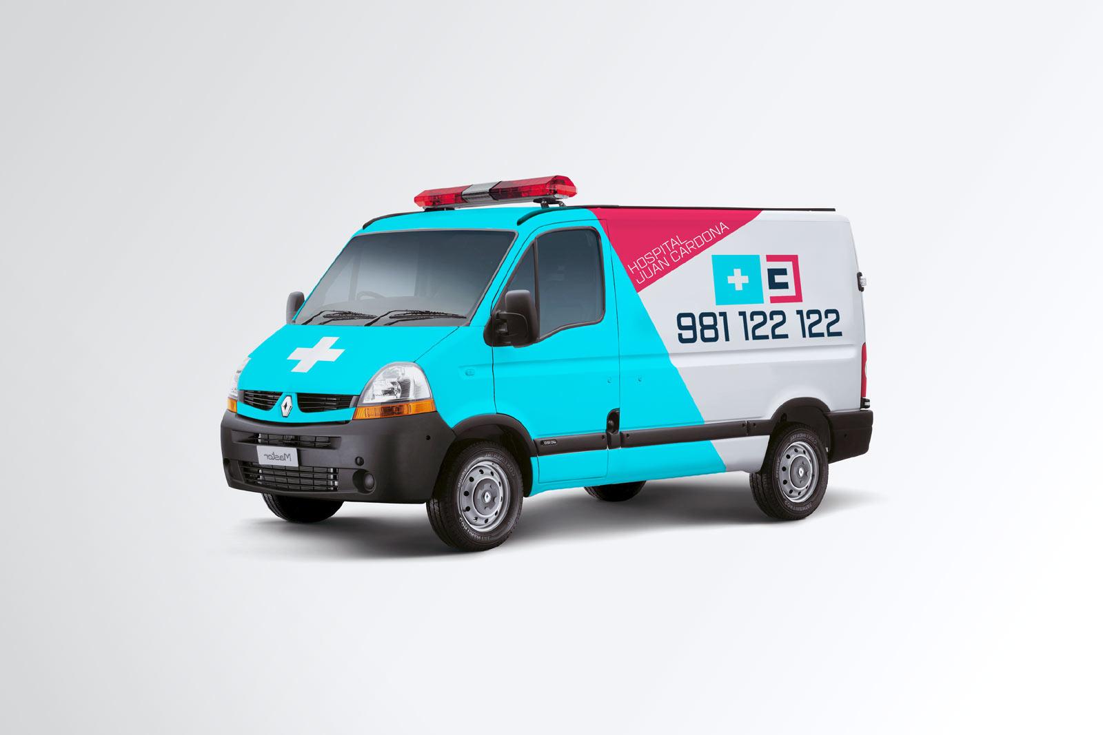 HJC-branding-05