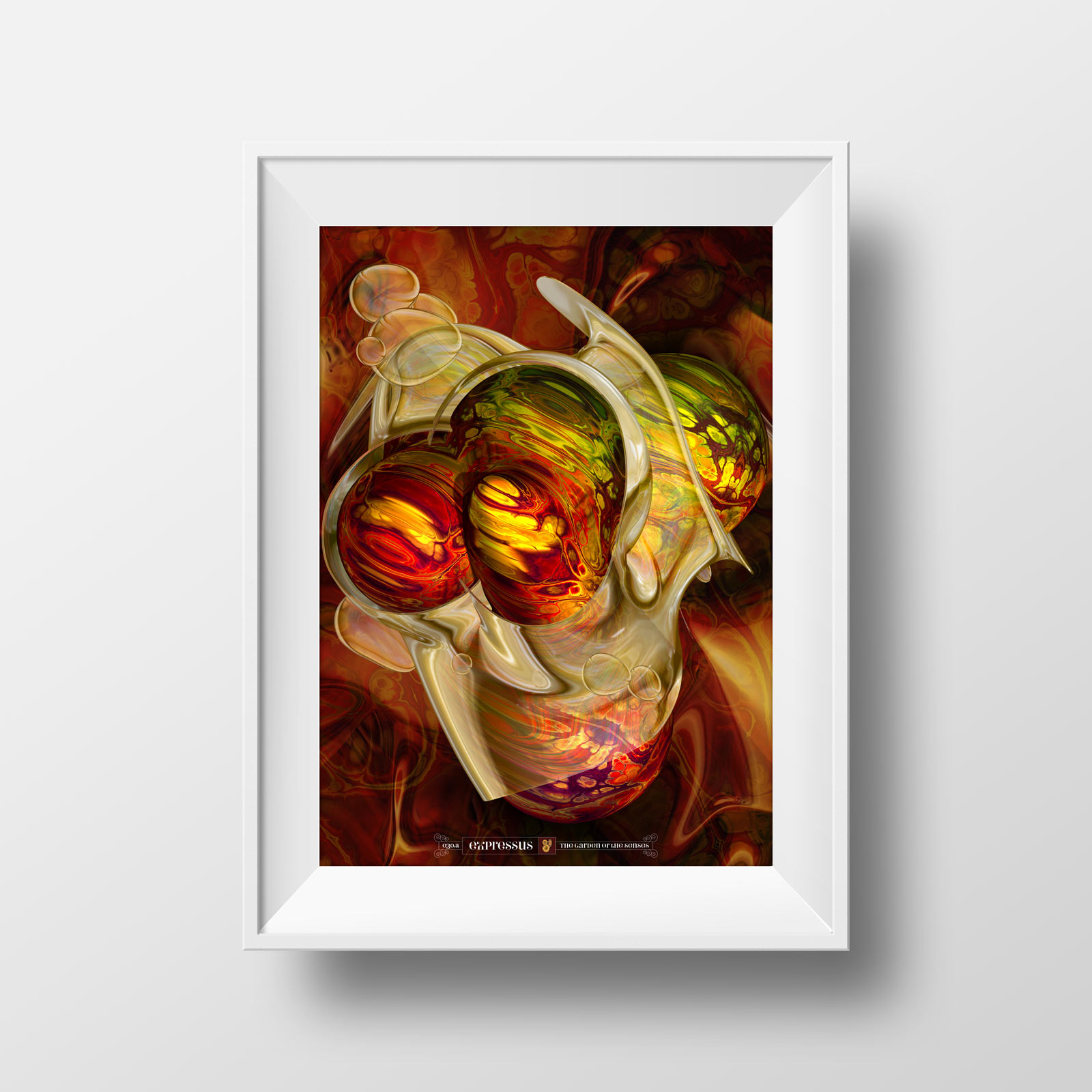 Garden-Senses-Poster-09
