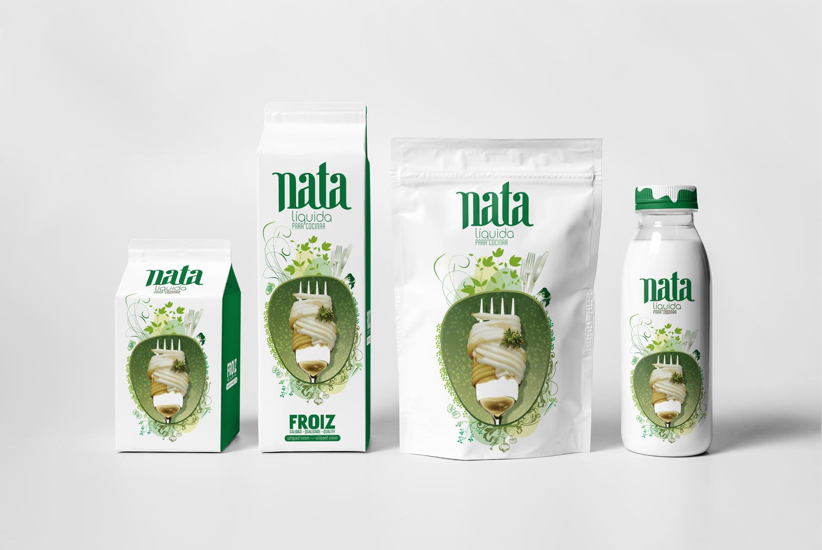 Froiz-nata-packaging-06