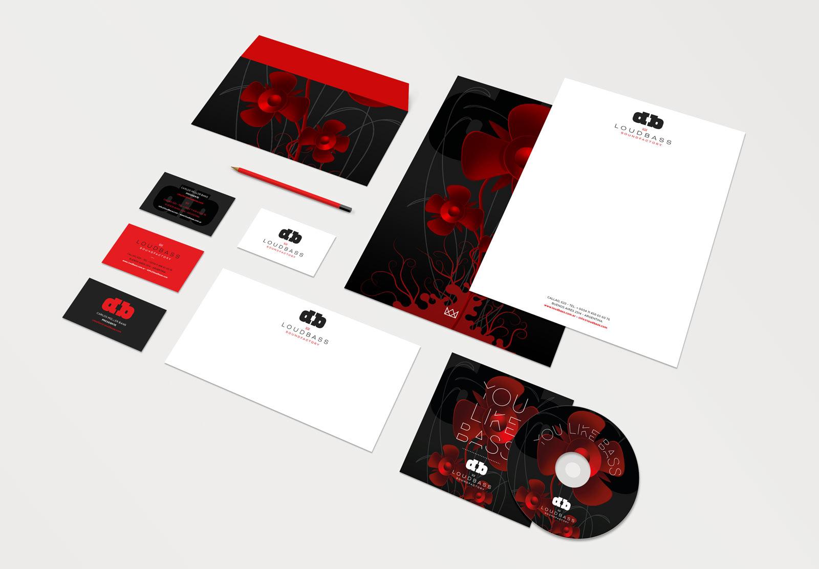 LoudBoss-Branding-04