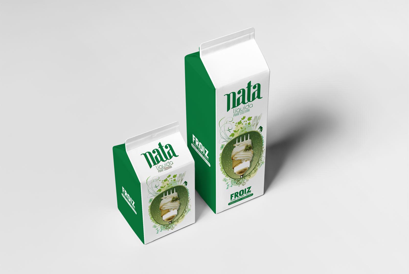 Froiz-nata-packaging-07