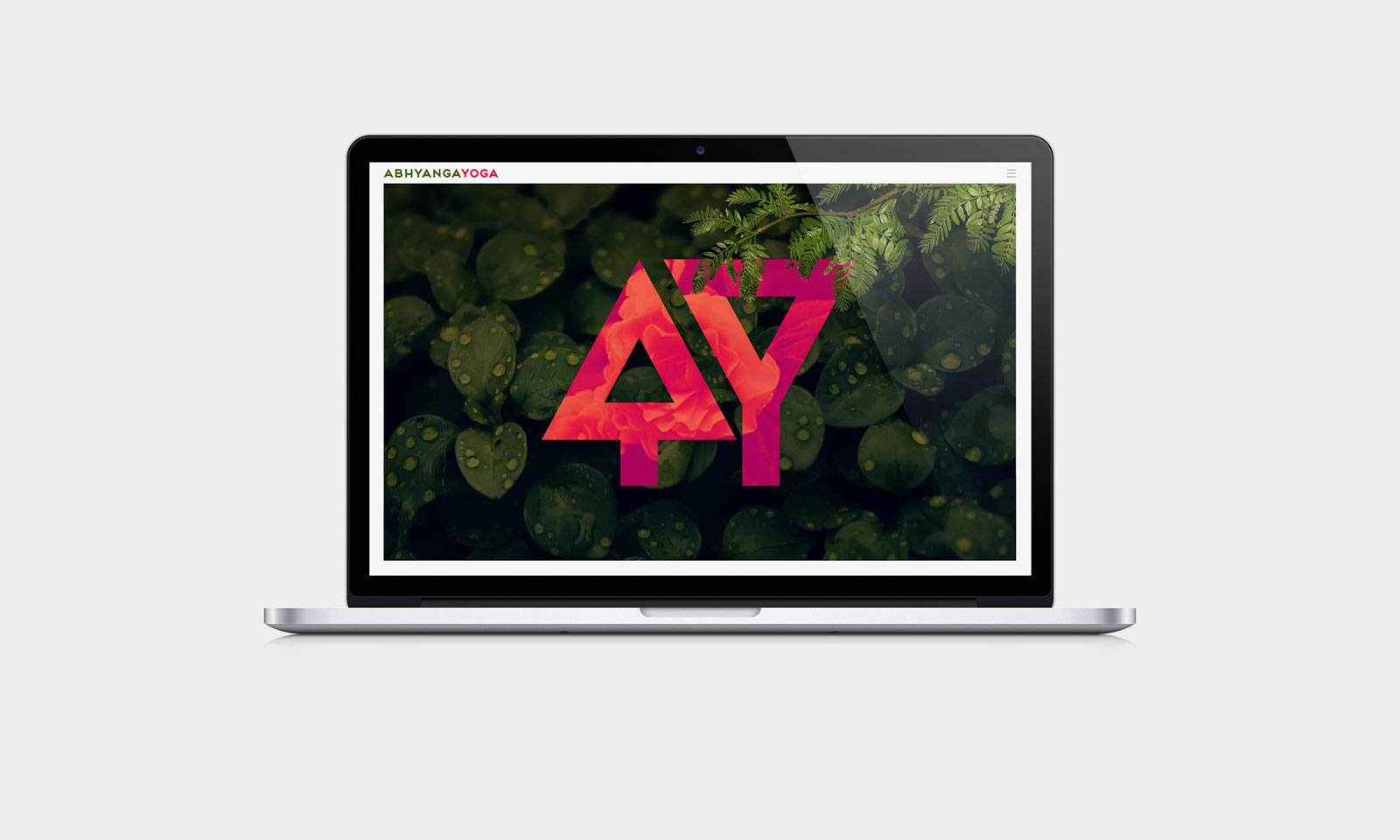 abhyanga-ypga-web-06