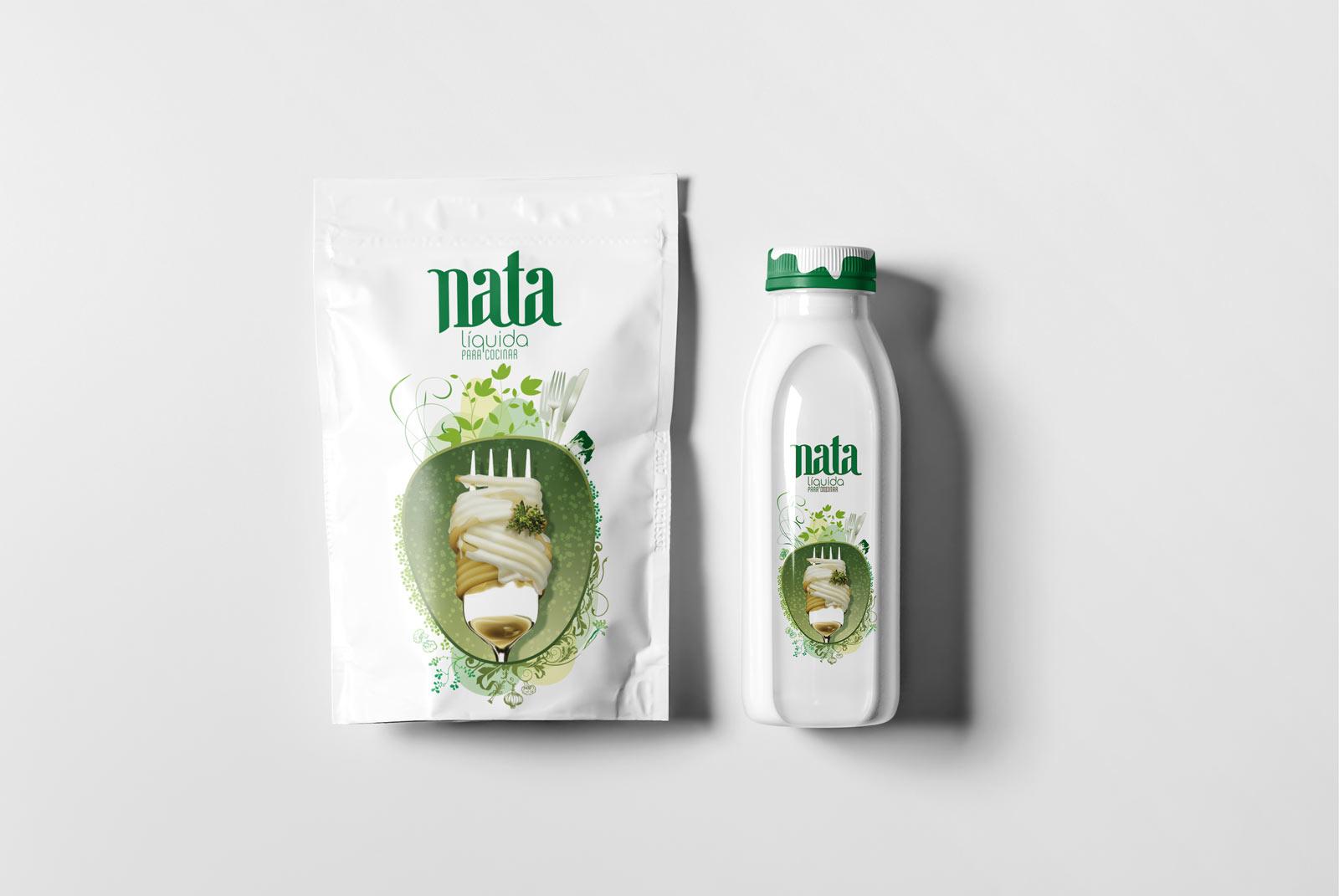 Froiz-nata-packaging-08