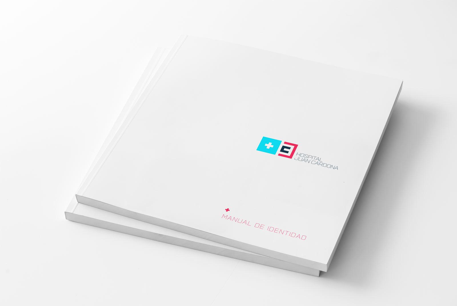 HJC-branding-09