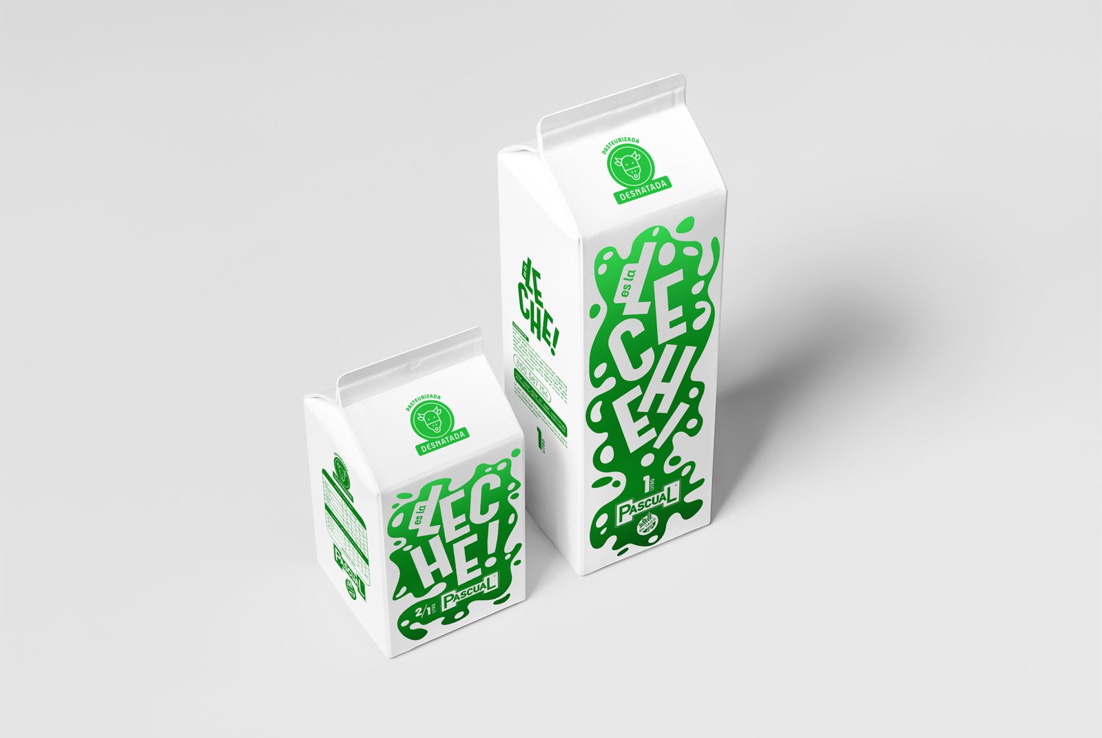 Leche-Pascual-Packaging-01