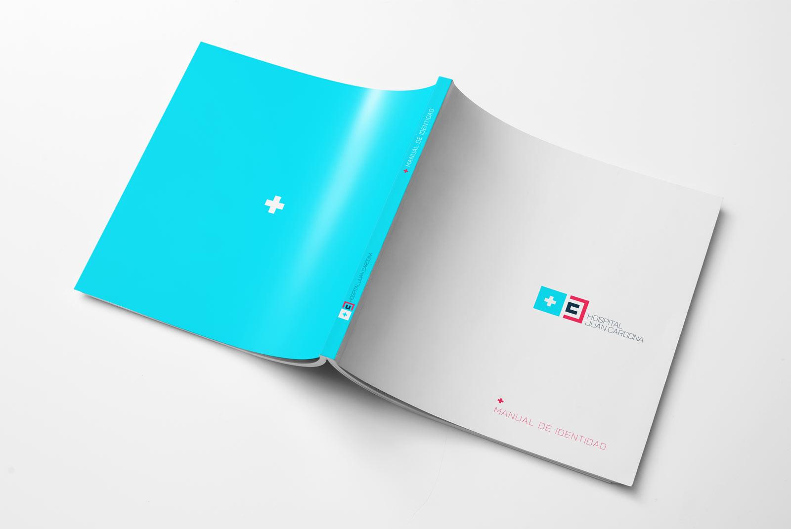 HJC-branding-10