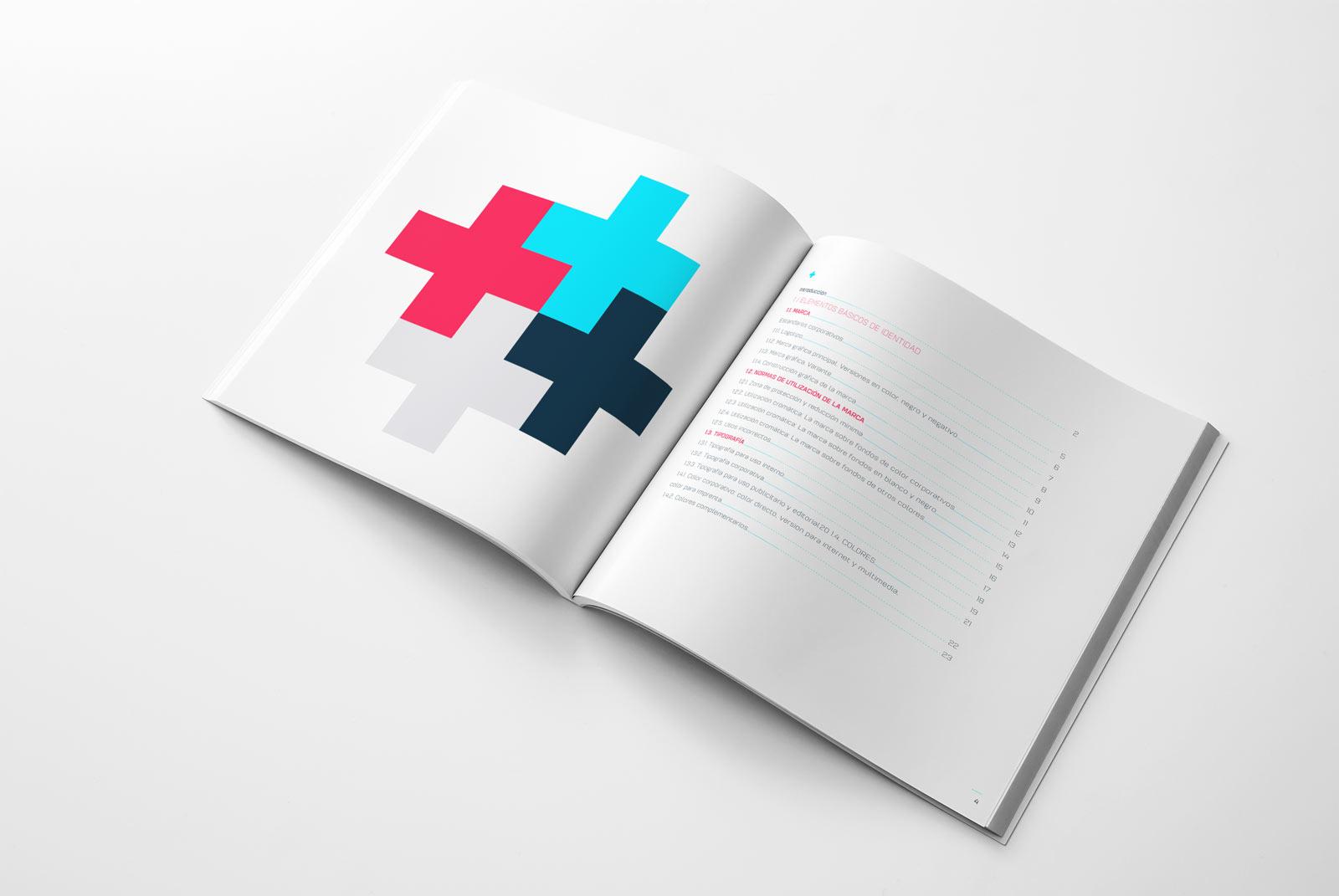 HJC-branding-11