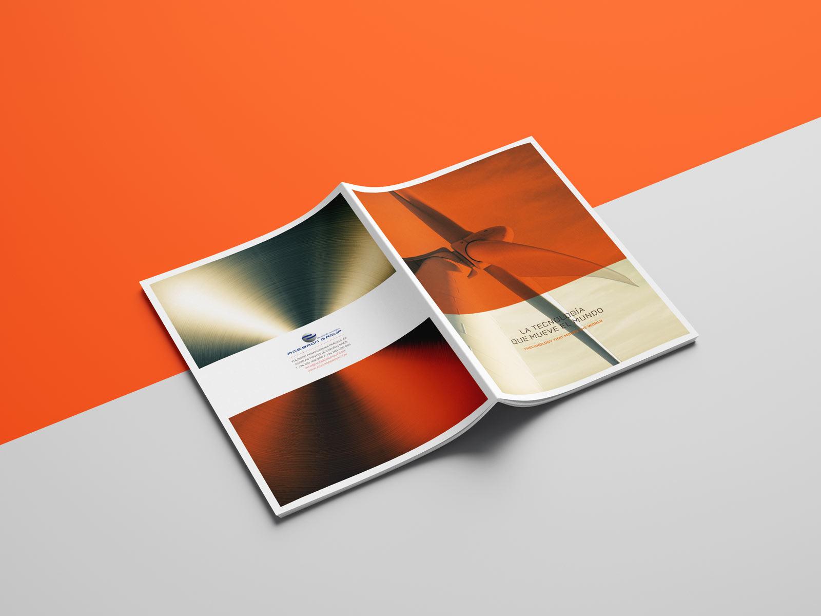 folleto-Acebrón-01