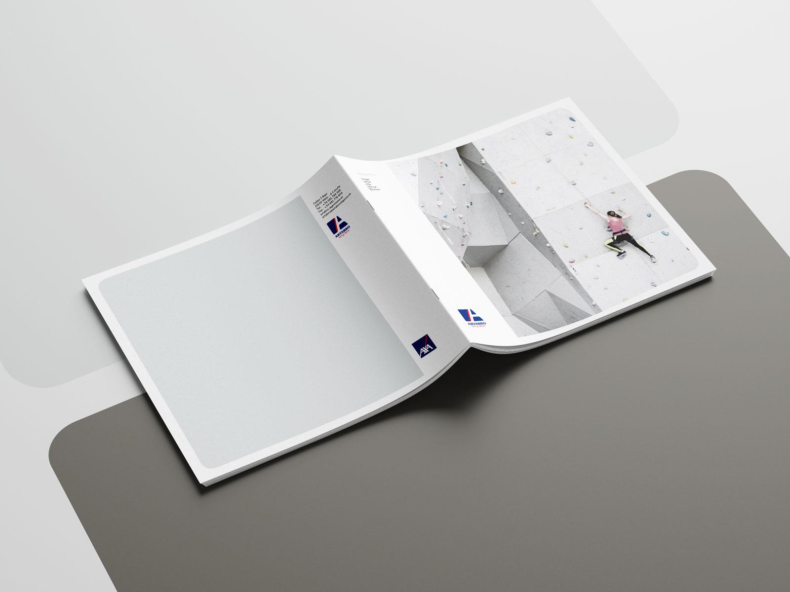 Artabro-Seguros-folleto-01