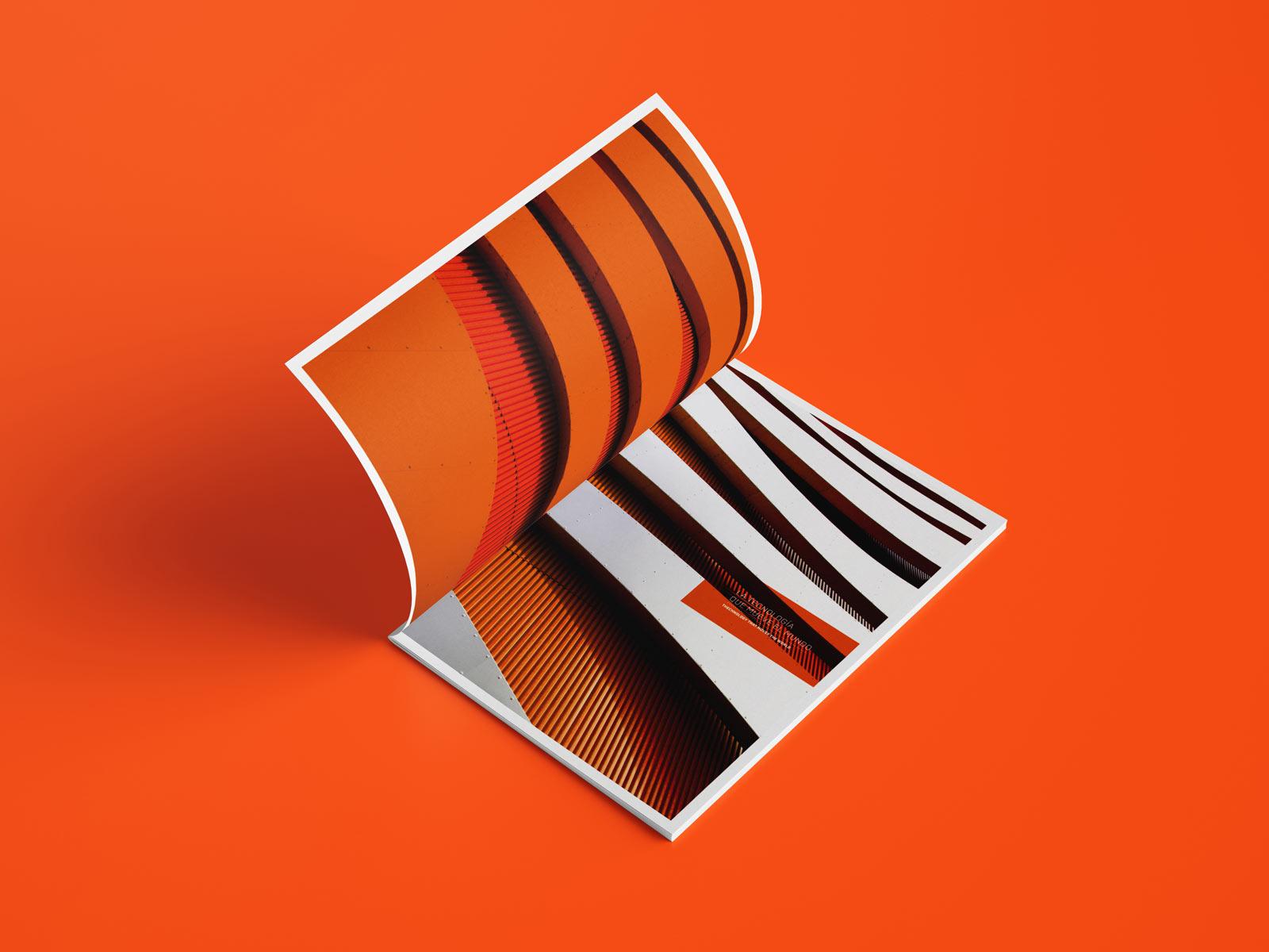 folleto-Acebrón-06