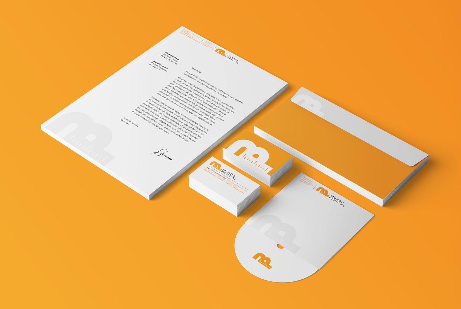 Mundo-Pericial-Branding-03