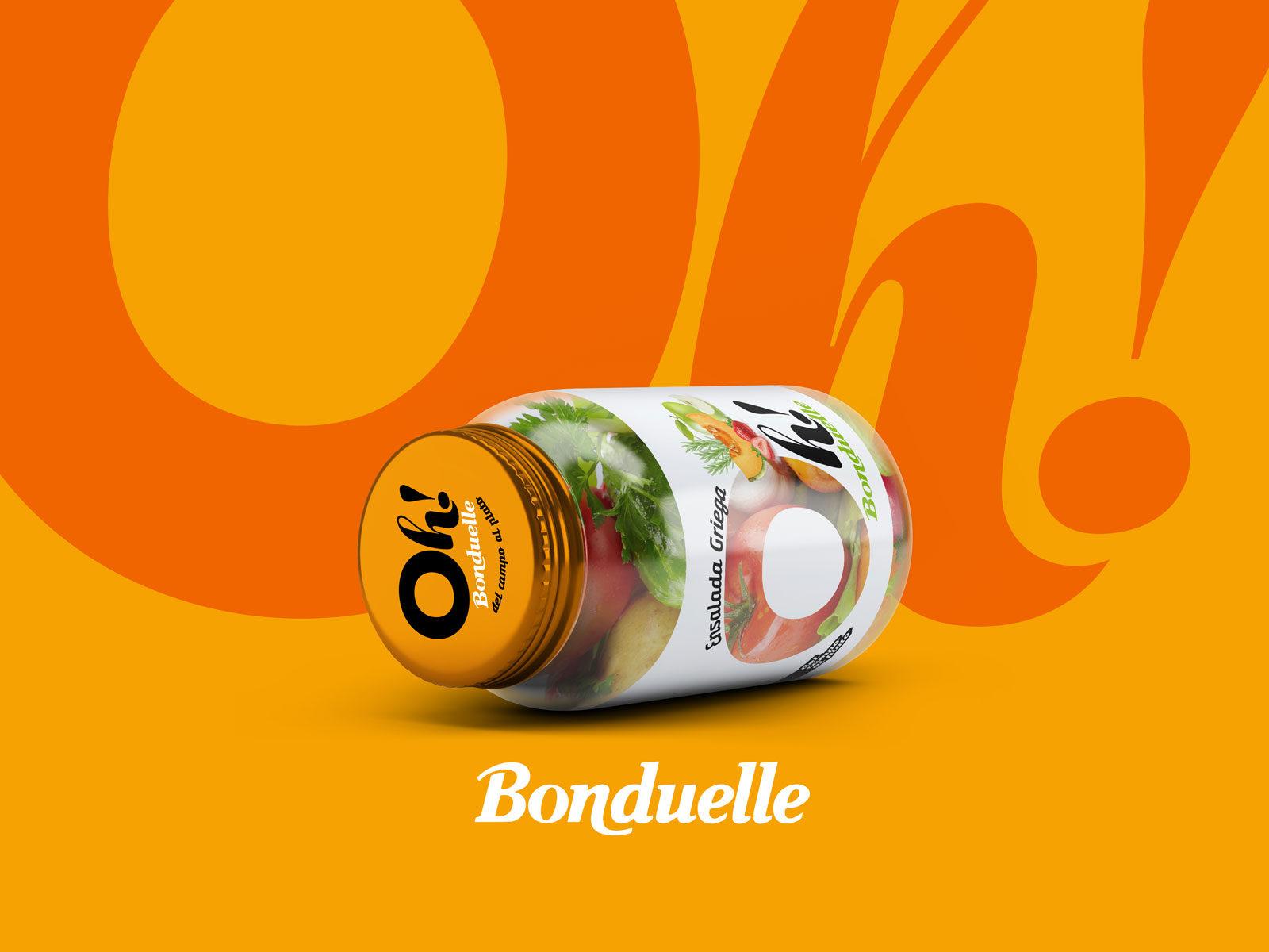 Oh-Bonduelle-06