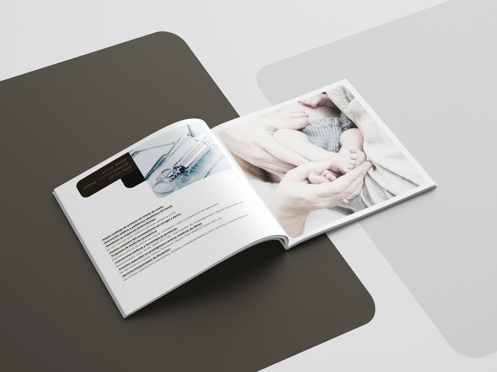 Artabro-Seguros-folleto-04