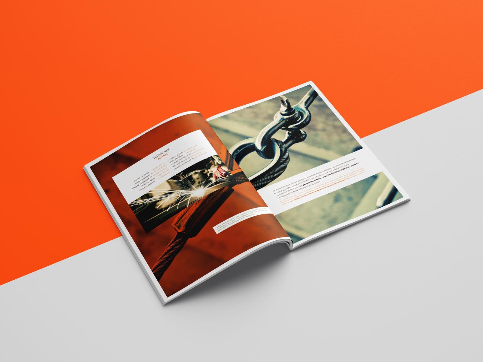 folleto-Acebrón-02