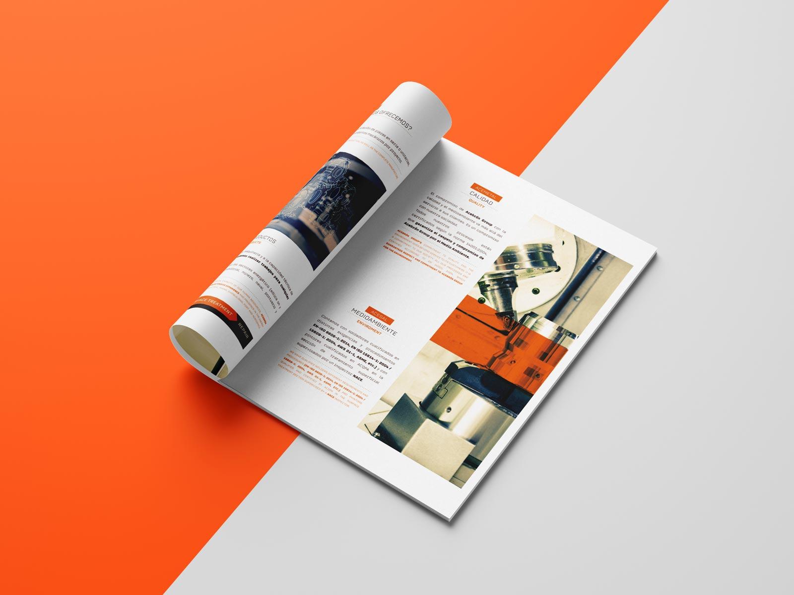 folleto-Acebrón-05