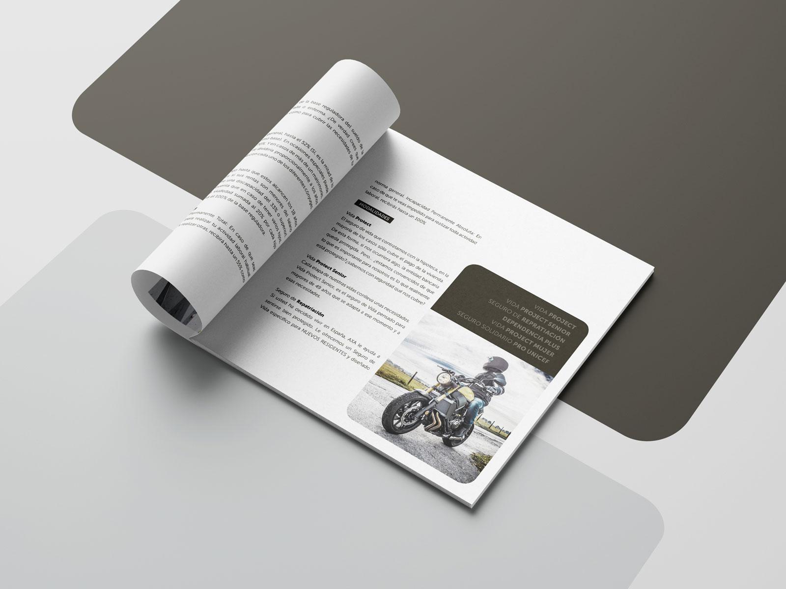 Artabro-Seguros-folleto-02