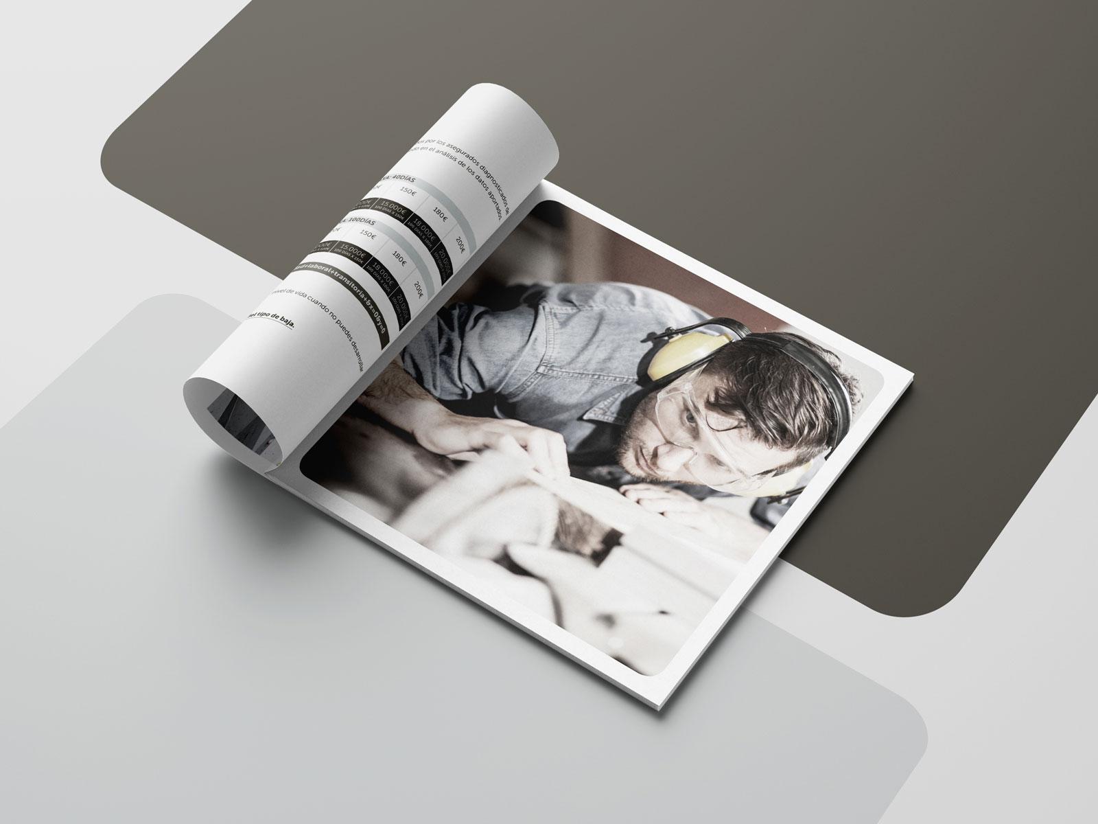 Artabro-Seguros-folleto-03