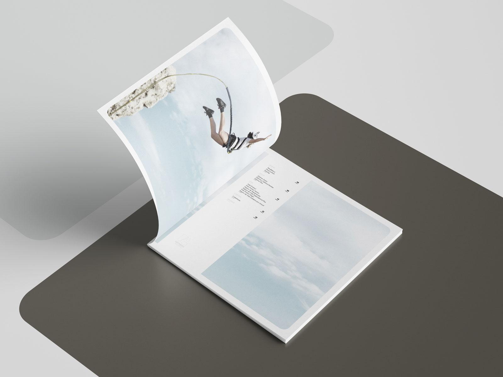 Artabro-Seguros-folleto-05