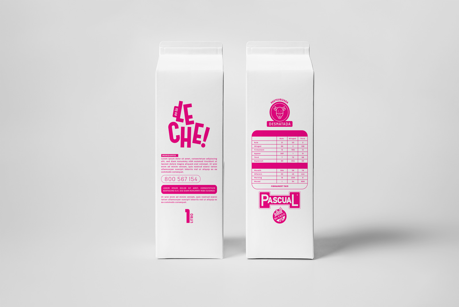 Leche-Pascual-Packaging-06