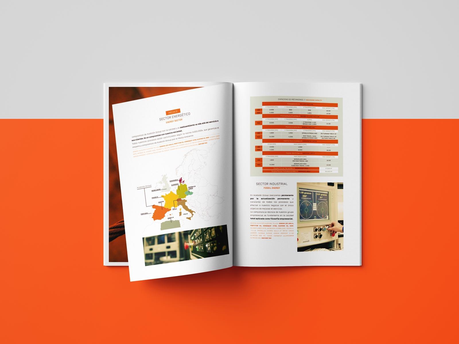 folleto-Acebrón-04