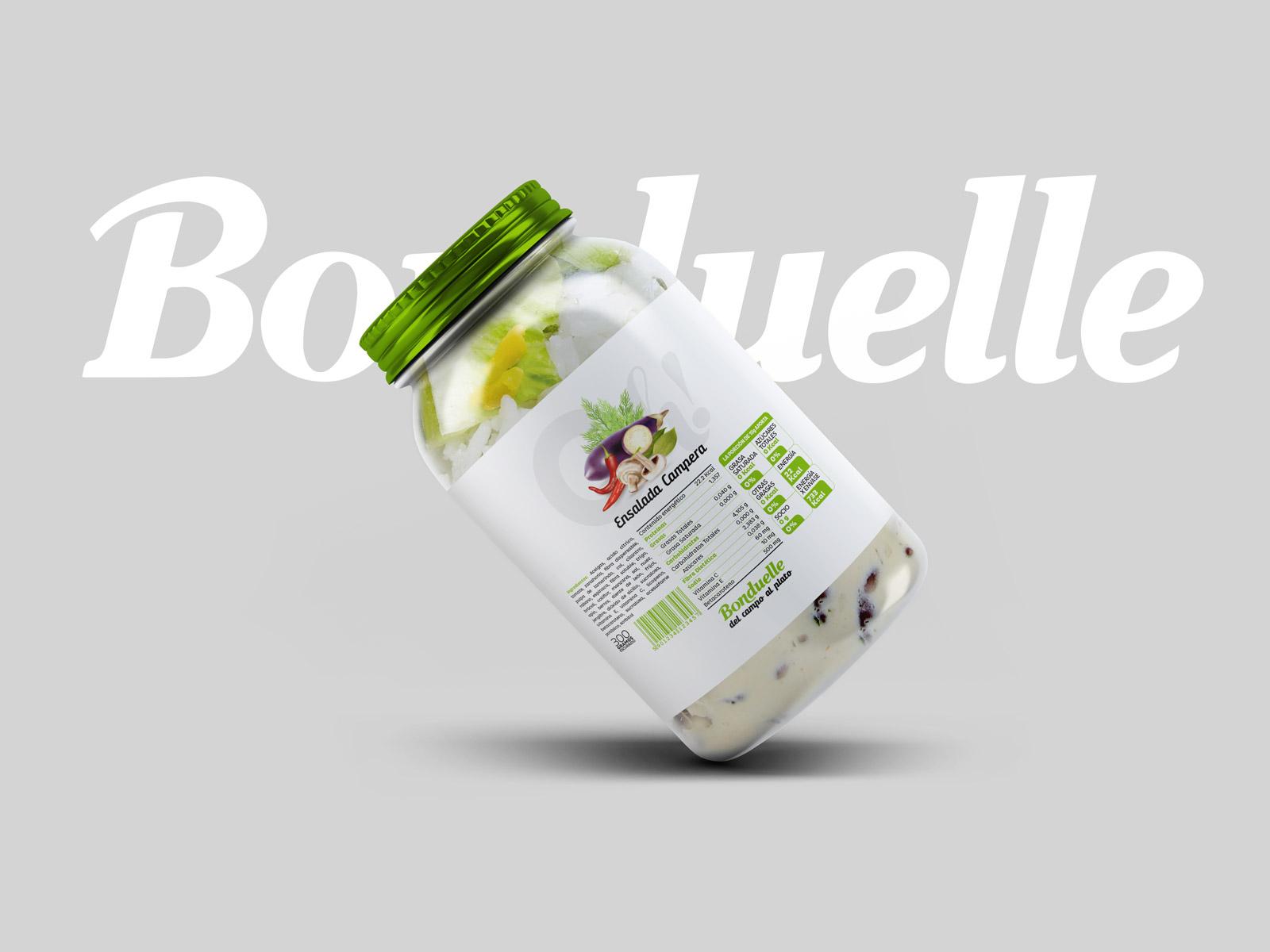 Oh-Bonduelle-02