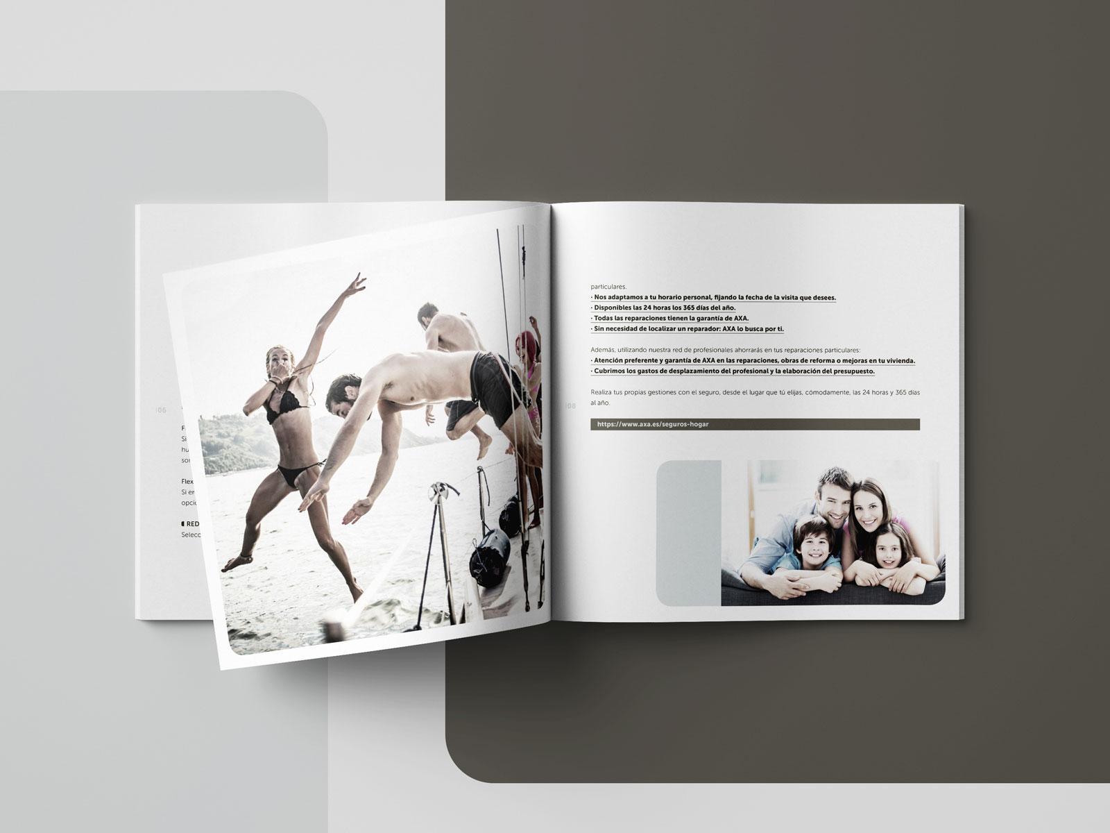 Artabro-Seguros-folleto-06