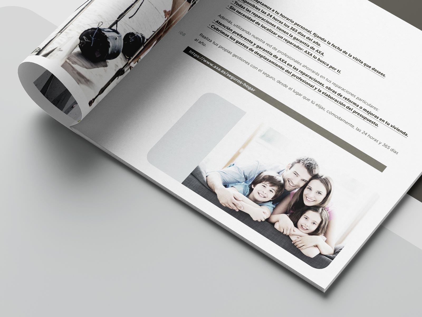 Artabro-Seguros-folleto-09