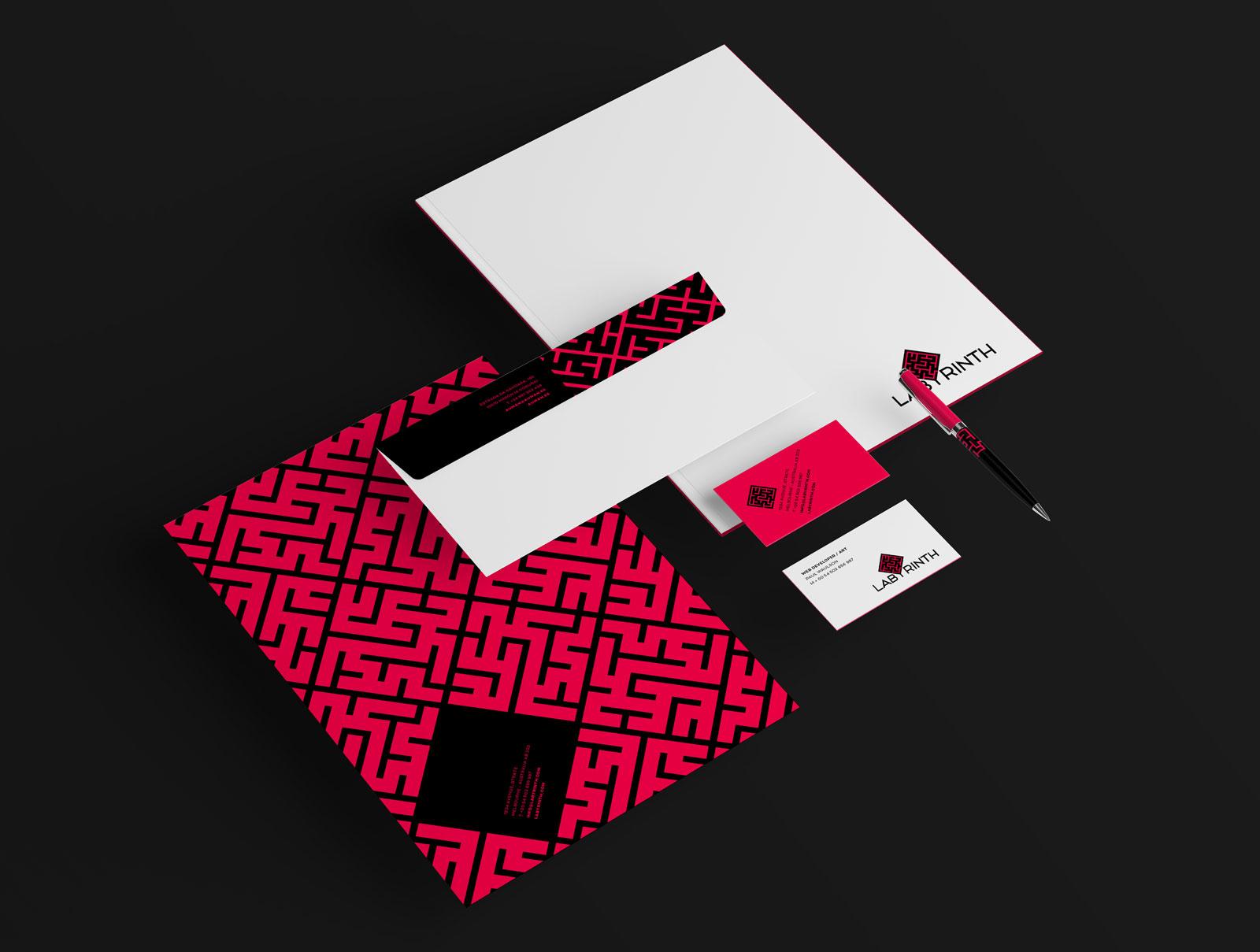 Labyrinth-branding-02