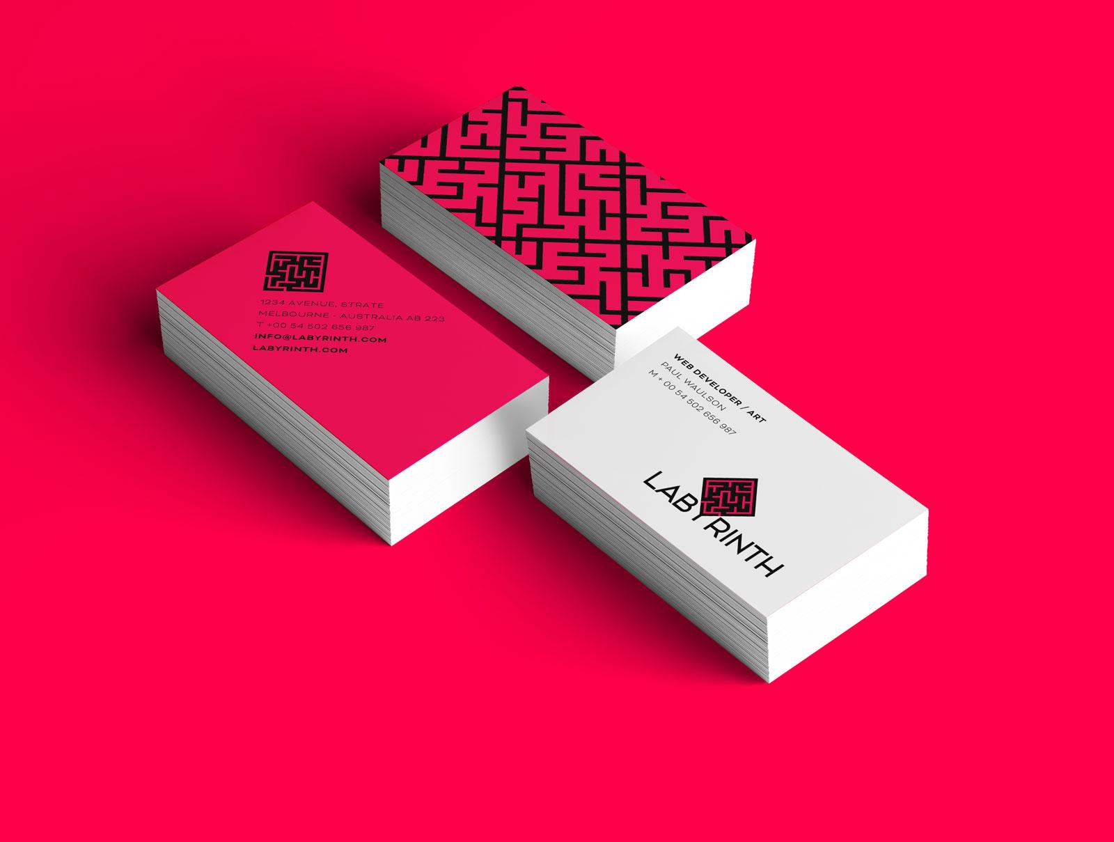 Labyrinth-branding-03