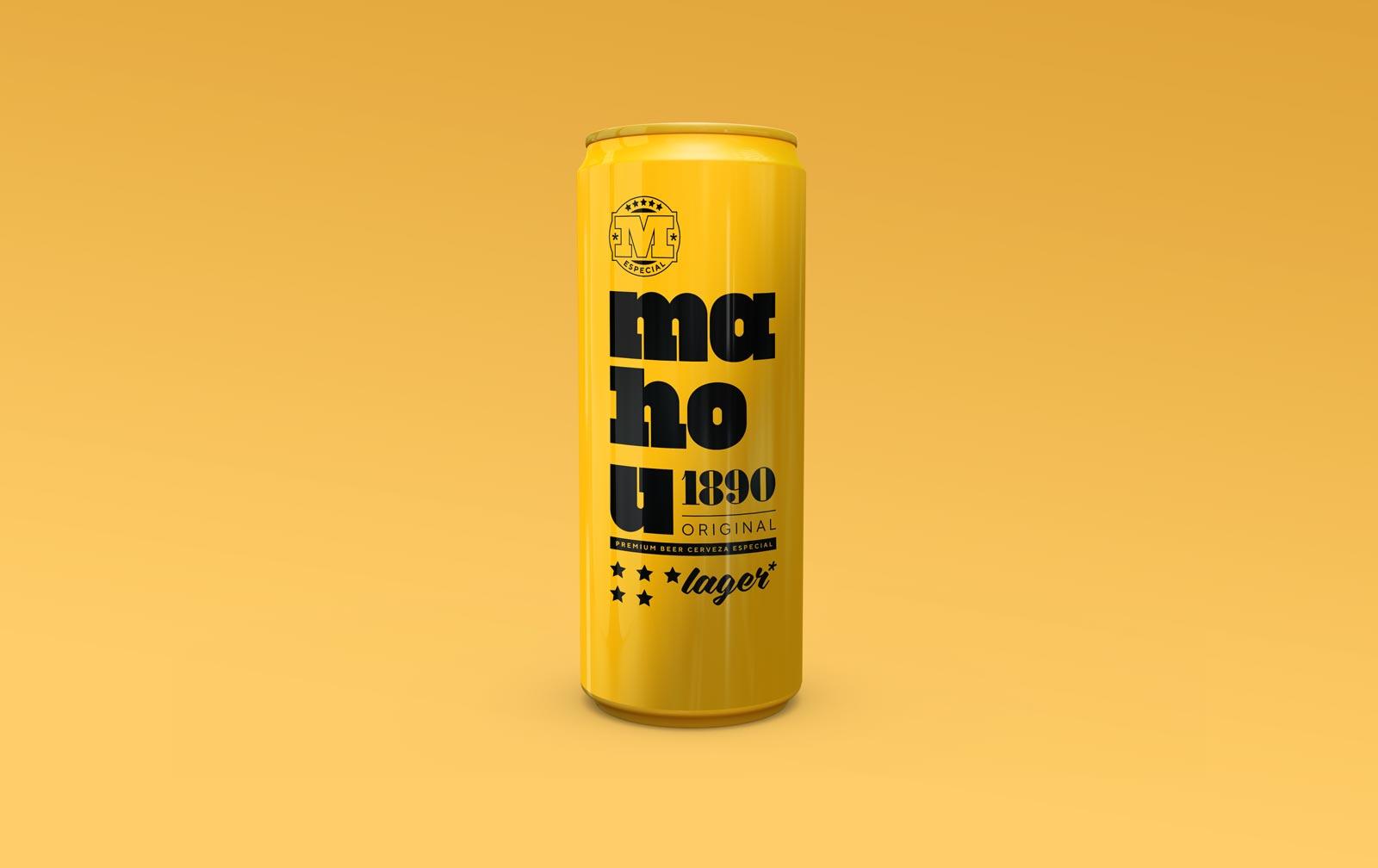 Mahou-Packaging-02