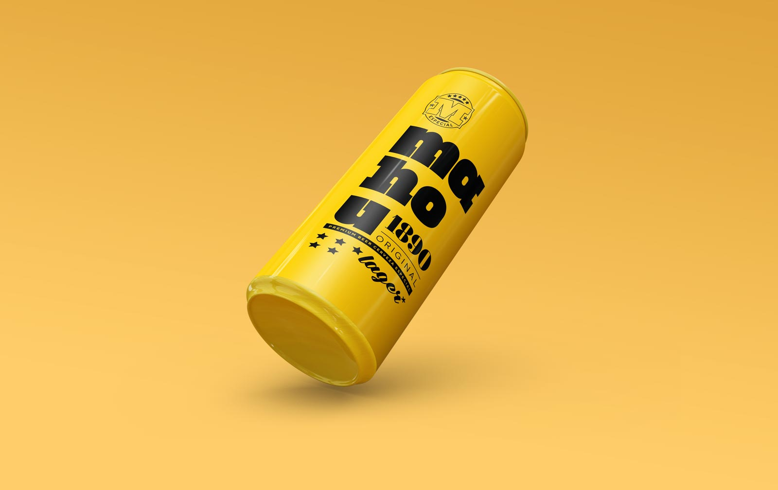 Mahou-Packaging-05