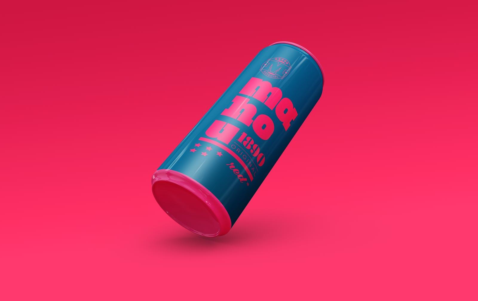 Mahou-Packaging-06