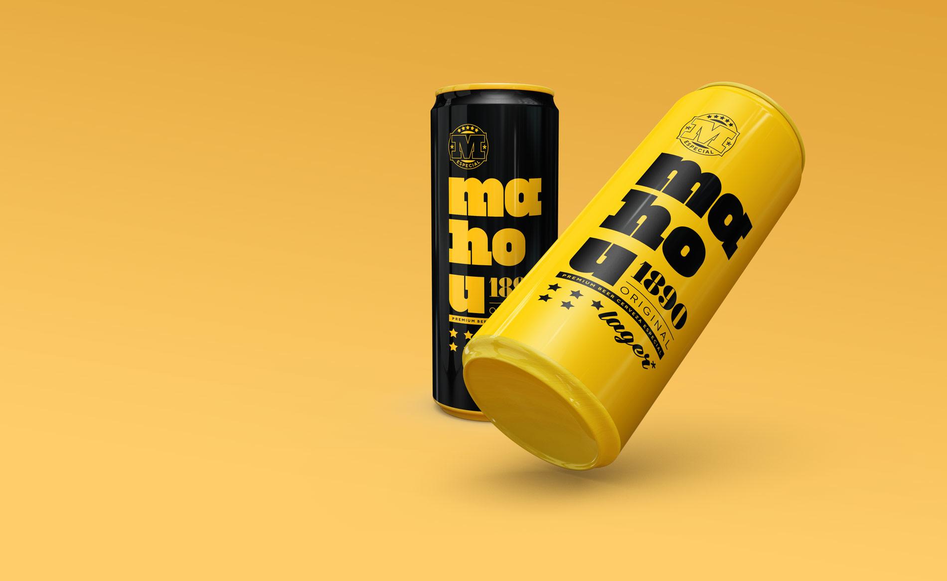 Mahou-Packaging-07