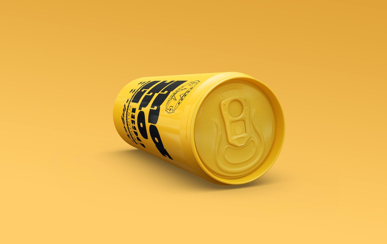 Mahou-Packaging-09