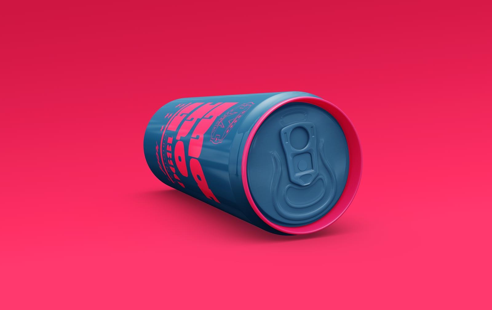 Mahou-Packaging-10