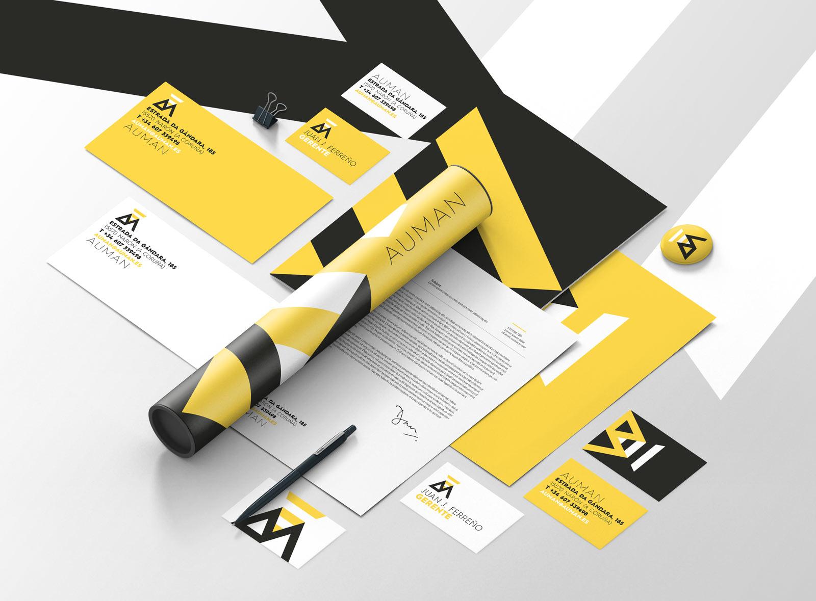 Auman-Branding-01