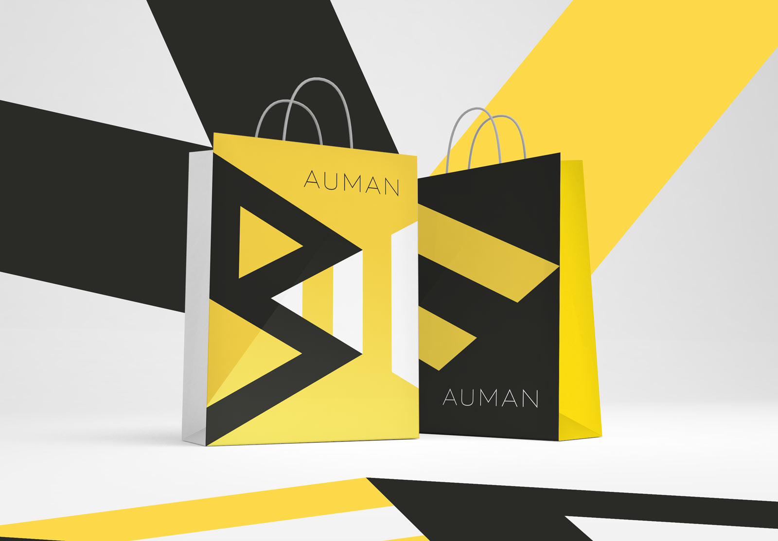Auman-Branding-05