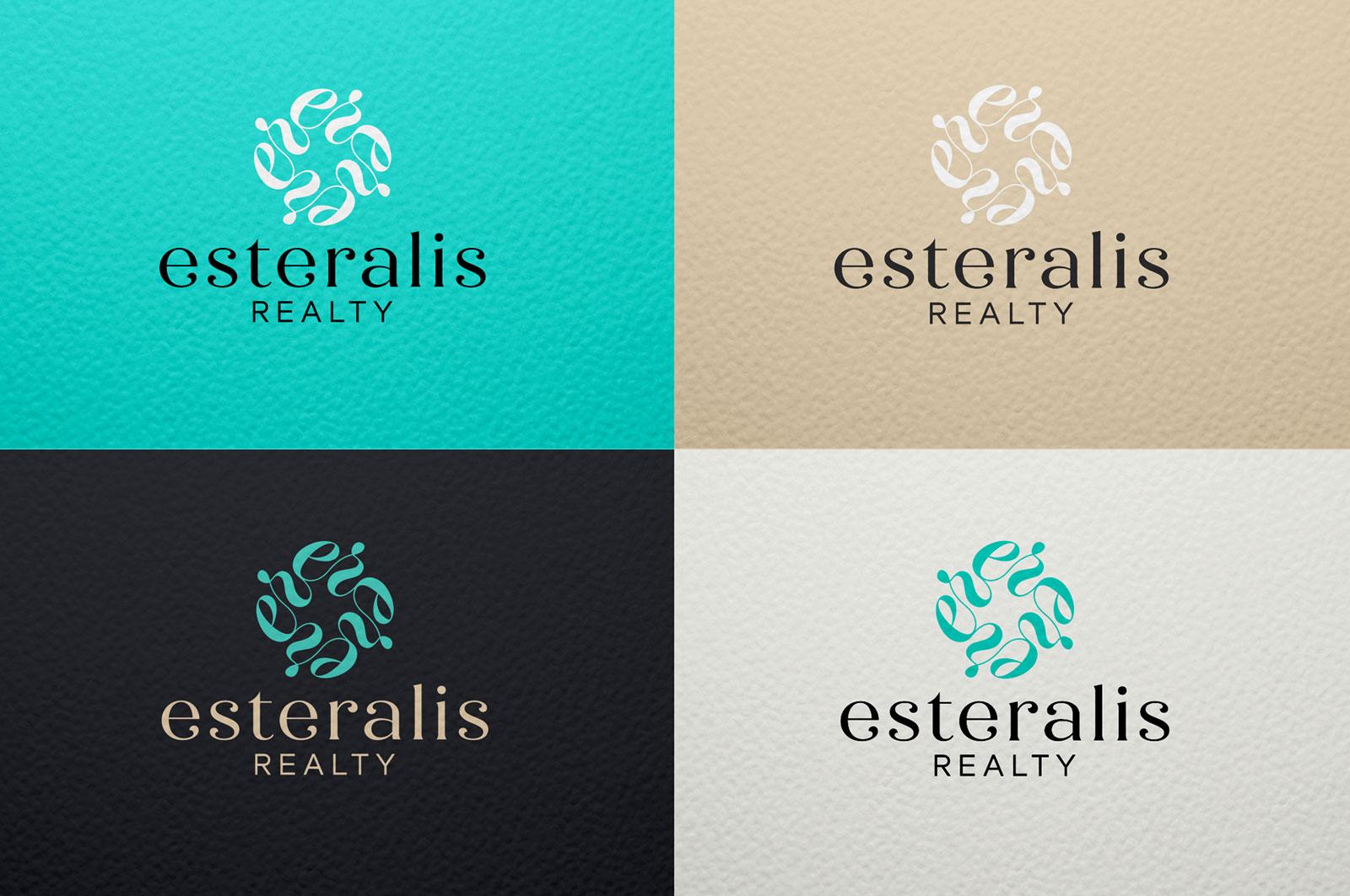esteralis-realty-01